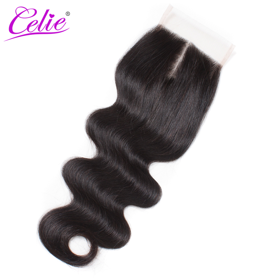 celie-body-closure-middle-6