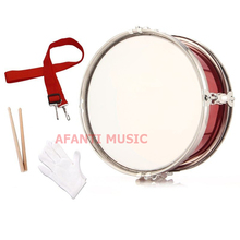 11 inch Afanti Music Snare Drum SNA 1391