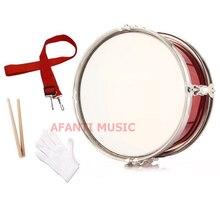 11 inch Afanti font b Music b font Snare font b Drum b font SNA 1391
