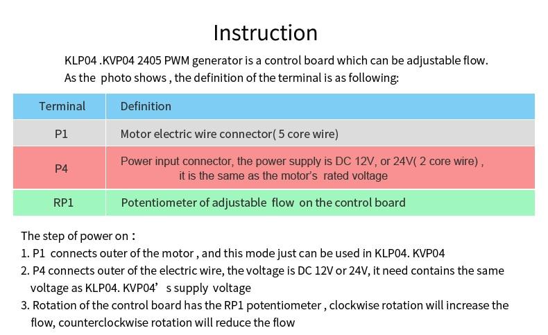 klp04-kvp04_05