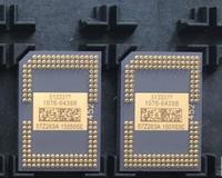 NEW Projector DMD Chip 1076 6439B 1076 6439 1076 6439B For BenQ NEC Sharp Projector