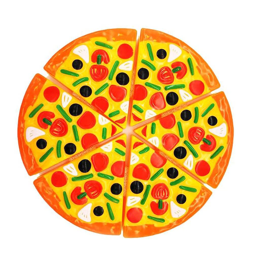 Открытка лет, картинки пицца для детей