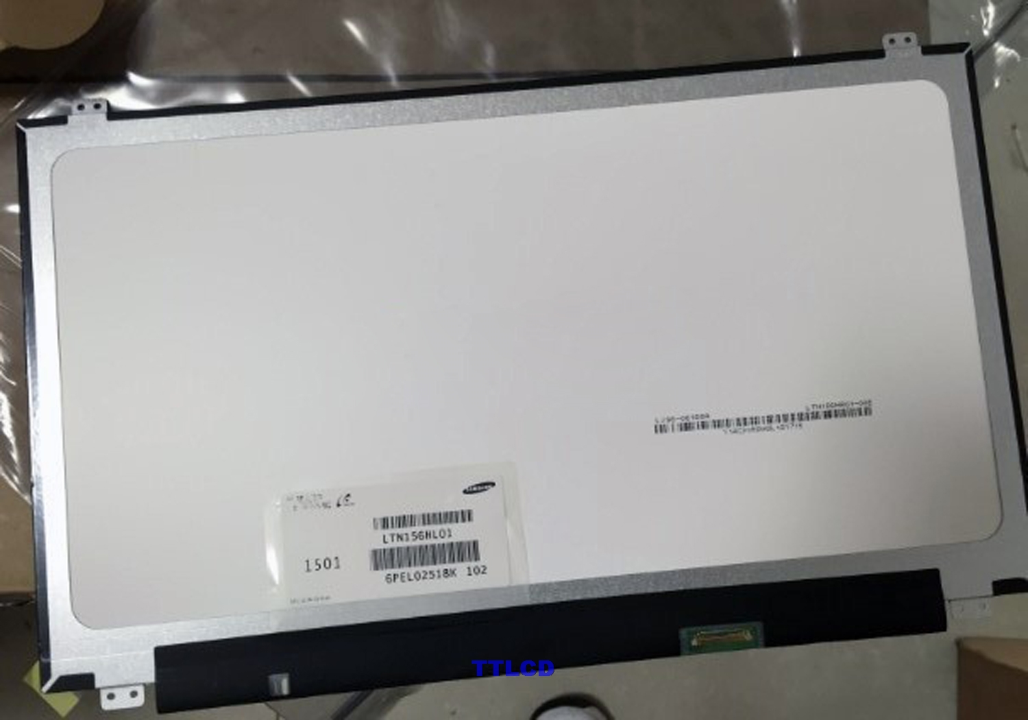 QuYing Laptop LCD Screen Compatible Model LTN156HL01 LTN156HL02-201 LTN156HL06-C01 LTN156HL07-401 LTN156HL09-401 N156HCE-EBA quying laptop lcd screen compatible model ltn156hl01 ltn156hl02 201 ltn156hl06 c01 ltn156hl07 401 ltn156hl09 401 n156hce eba