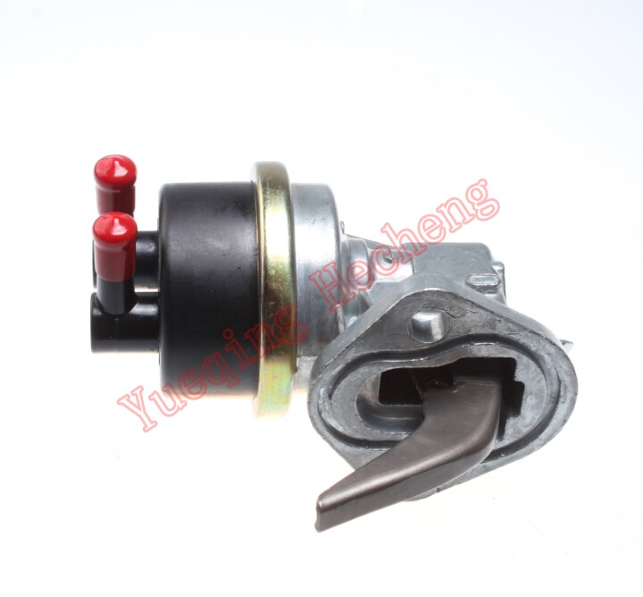 30pcs/Lot RE38009 Fuel Pump for Engine Series 300 Diesel 3029 2.9L Free Shipping jiangdong engine parts for tractor the set of fuel pump repair kit for engine jd495