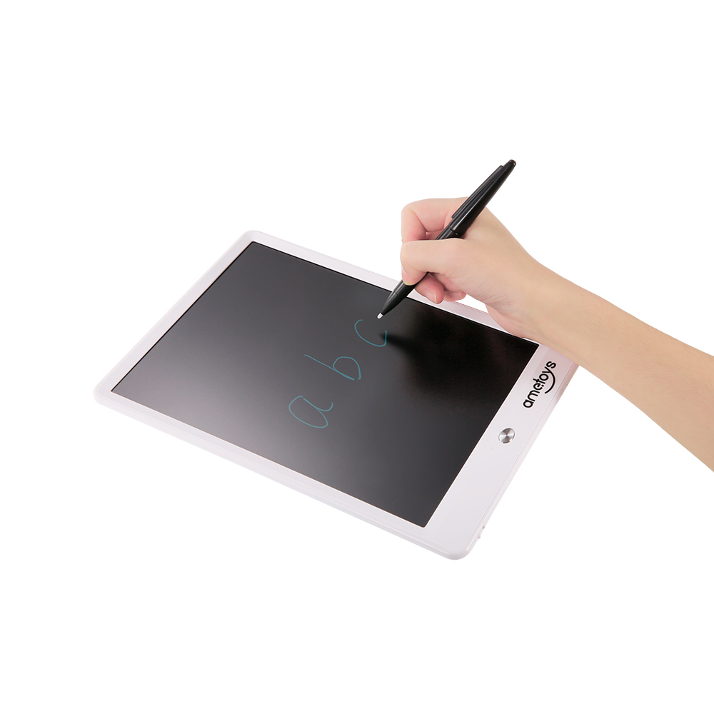 writing tablet for laptop How can i use my tablet pc to sign or write on documents to erase your writing in most applications, flip the tablet pen around and use the eraser side to.