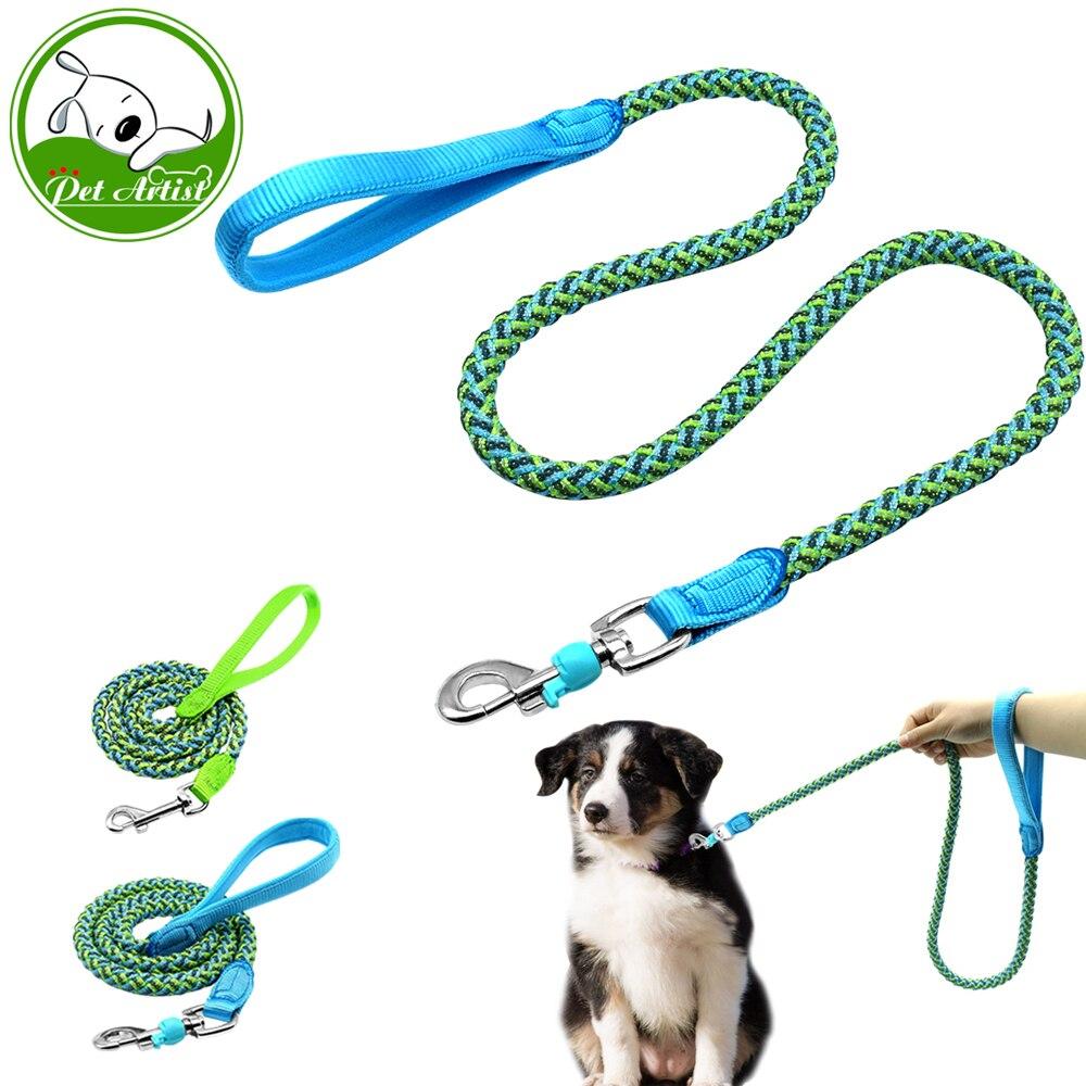 Dog Walking Rope