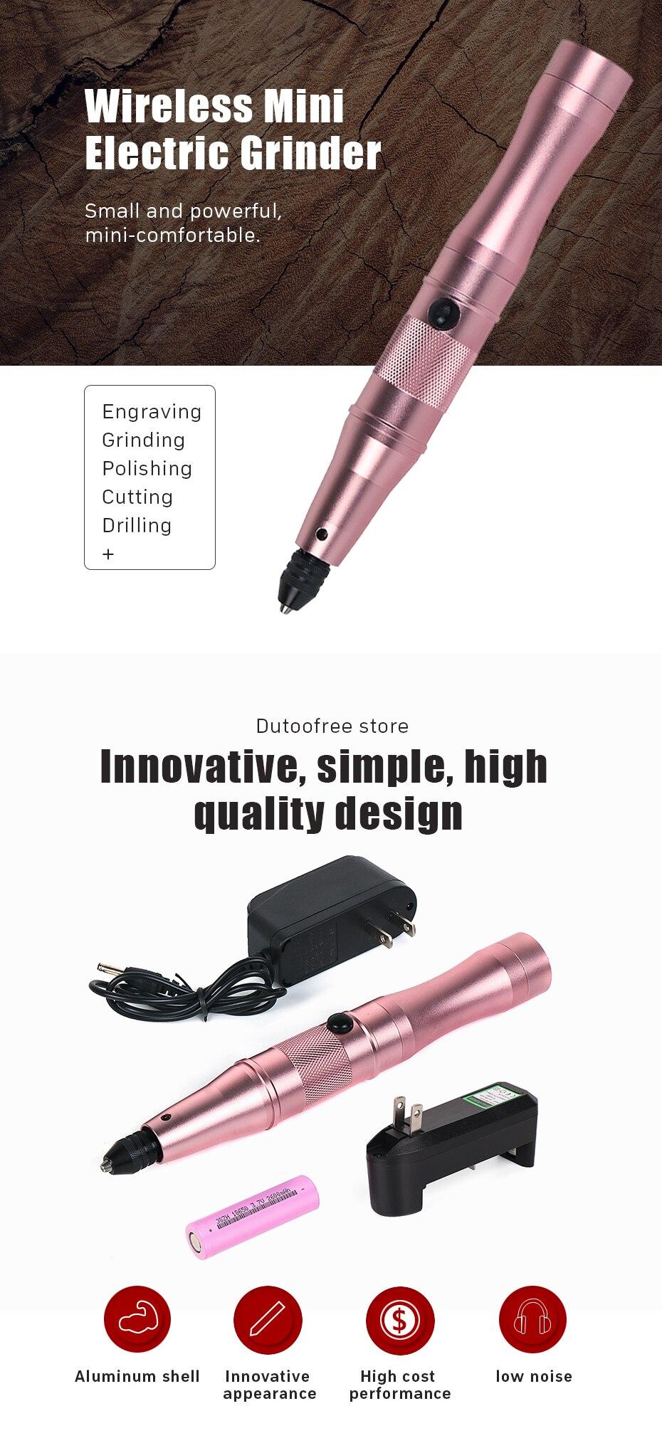 Pink-Cordless-Drill_01