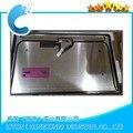 """100% NOVO LM215WF3 SD D1 D2 D3 Para imac 21.5 """"Display LCD A1418 661-7109 Assembléia de Tela LCD com Vidro 2012 MD093 MD094"""