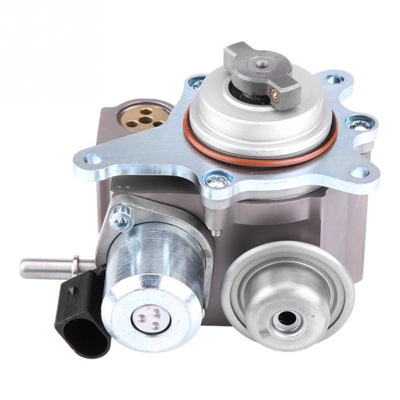 High Pressure Fuel Pump for MINI Cooper S Turbocharged R55 R56 R57 R58 R59 13517573436 Auto