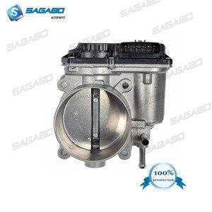 Szczegóły na temat acelerador 1450A033 para dla Mitsubishi L 200 KB4T 2,5 100 kW 136 km diesel 61453