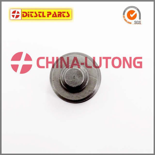 P type D Vavle 2 418 552 007/2418552007 OVE159 delivery valve for diesel  fuel pump