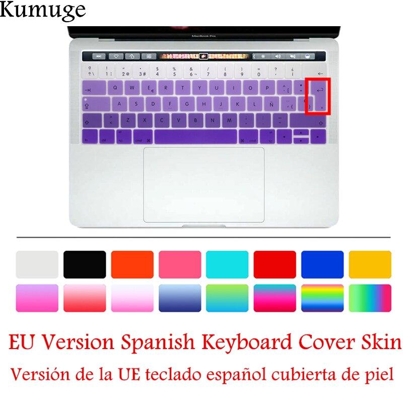 "Shimmering Copper Keyboard Cover Skin for Apple Macbook Pro 13/"" 15/"" 17/"""