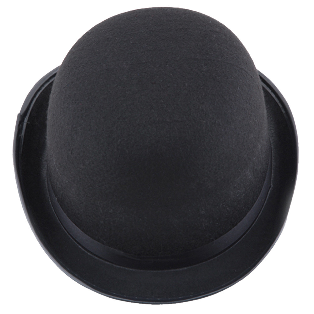 haut de gamme authentique expédition de baisse bon ajustement US $1.83 15% OFF men's caps Halloween Magician Magic Hat Jazz Hat game of  Thrones Chapeu masculino Solid Gorras mujer Bone Bonnet Casquette homme-in  ...