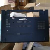New Lower Bottom Case Base Cover For Lenovo ThinkPad T470 01AX959 AP12D000600
