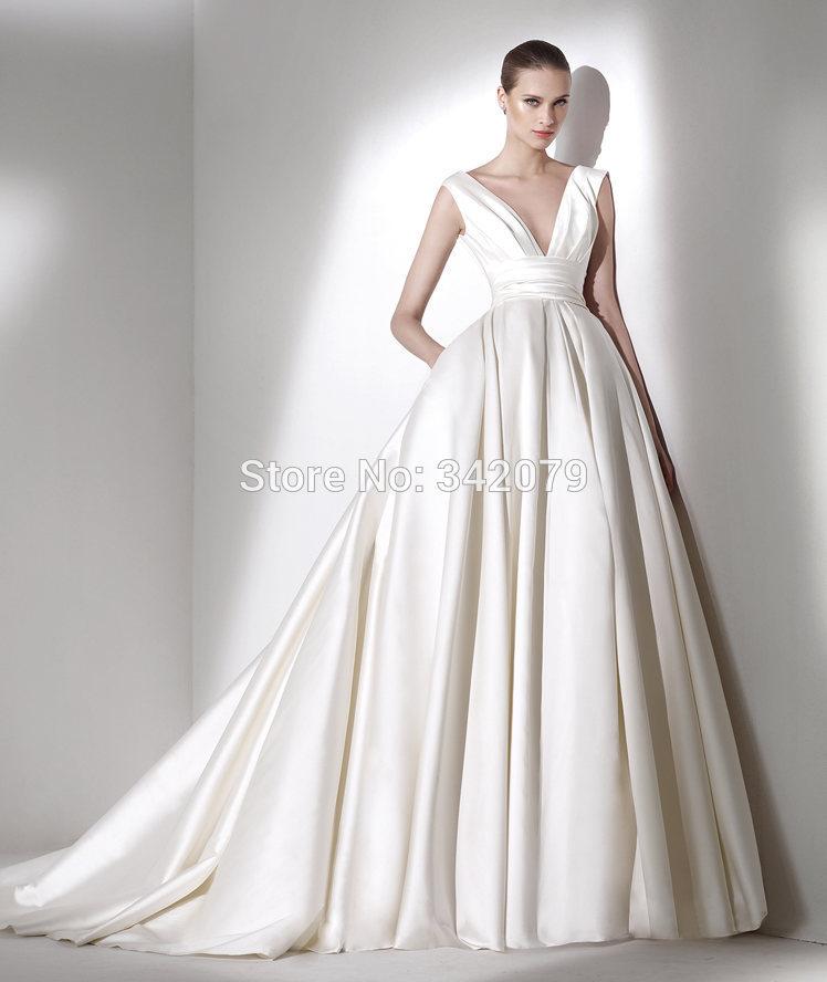 Elie Saab Hochzeitskleid Kaufen BilligElie Saab Hochzeitskleid