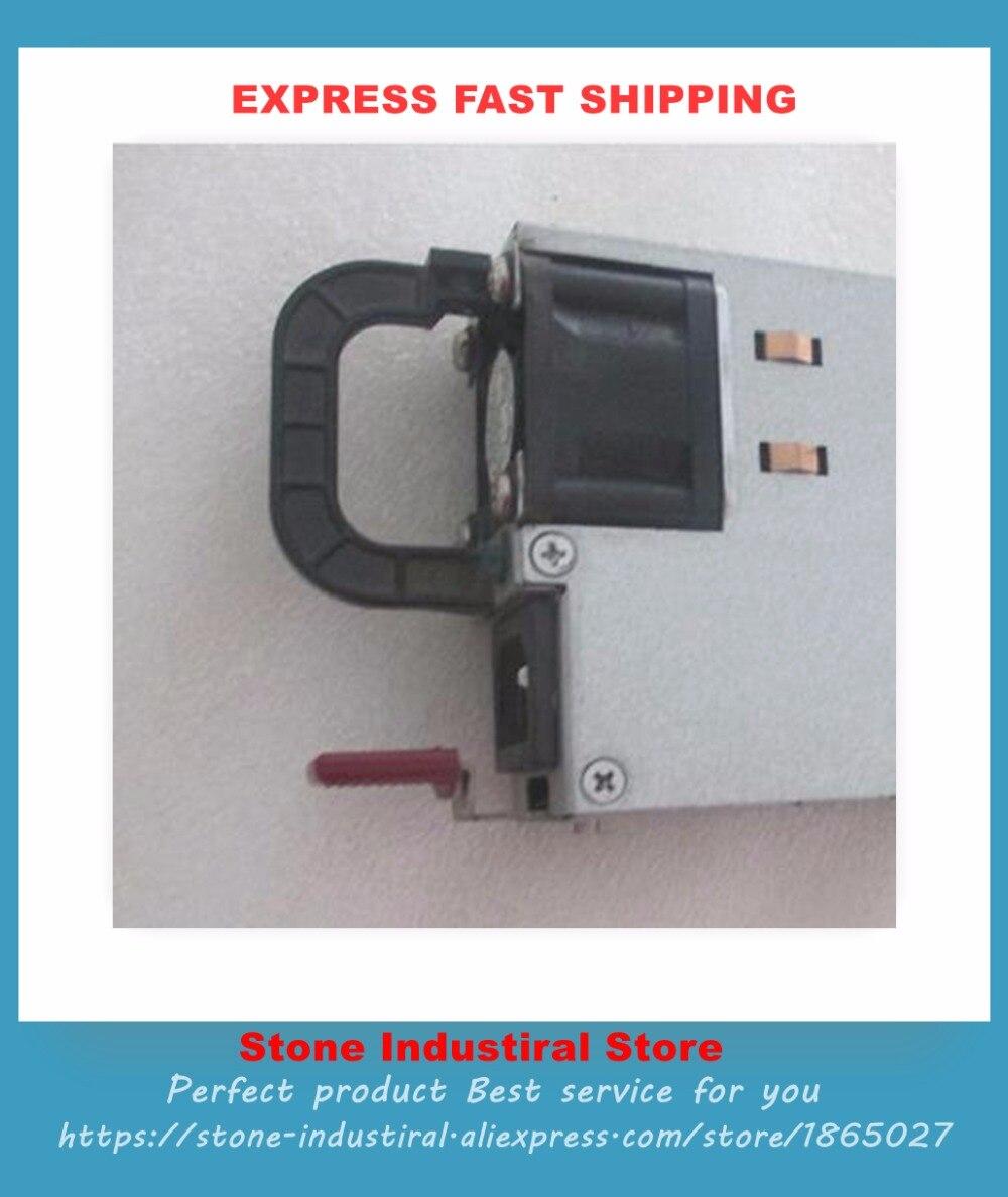 1200W HSTNS-PL11 490594-001 438203-001 198152-001 498152-001 DL580G5 power 438202-001 441830-001 440785-001 tested workin
