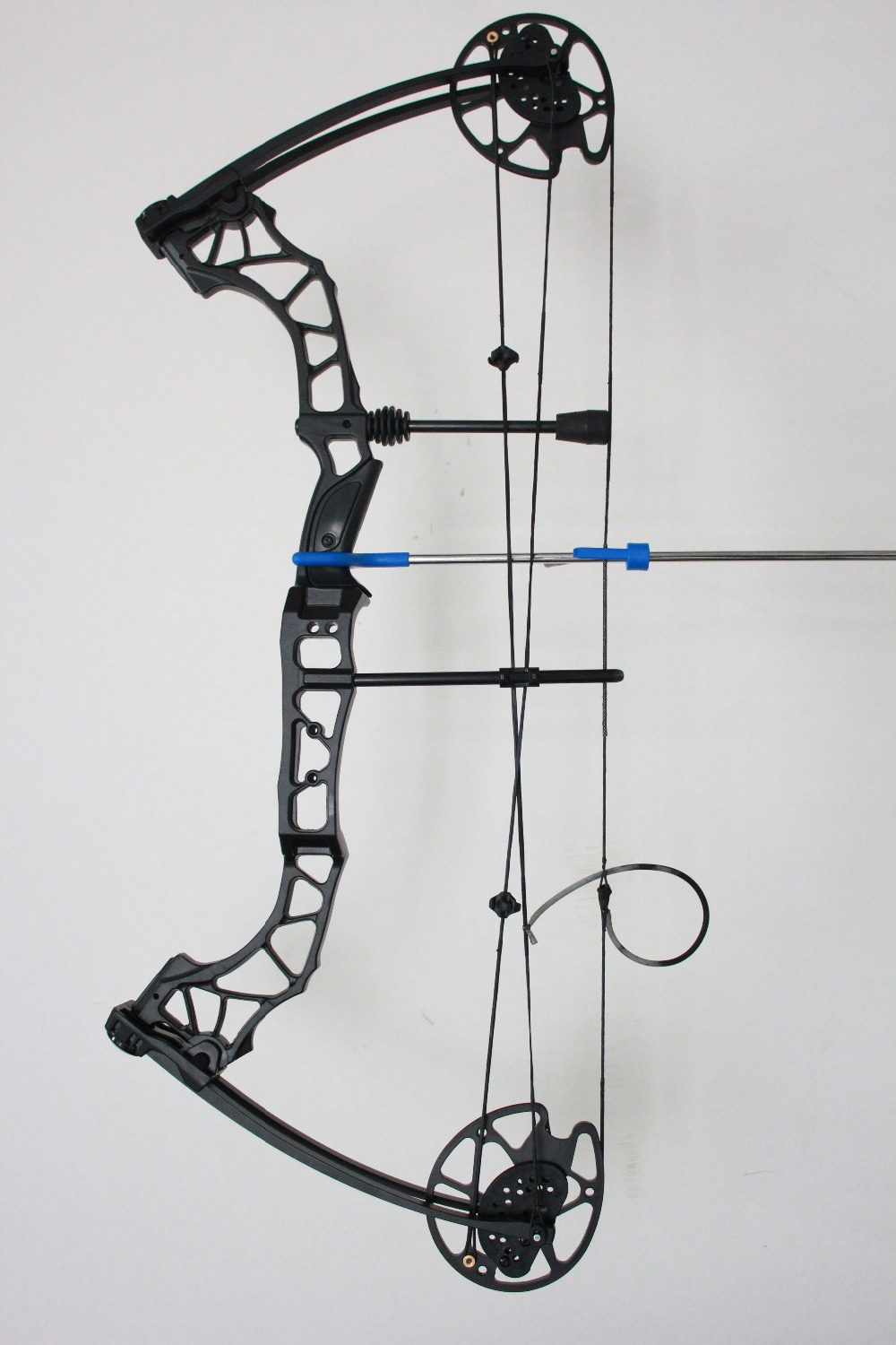 Kaimei Qin Archery hunting compound bow