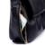 Alta Qualidade do Couro Genuíno das Mulheres Bolsas Casual Feminino Bolsas de Ombro Mulheres Crossbody Saco Do Mensageiro Saco de Viagem Frete Grátis