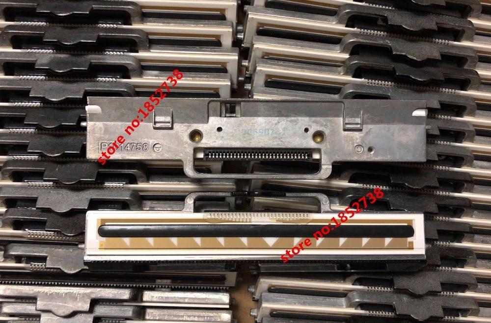 original new QL420 Original Printhead For QL-420plus / QL 420plus thermal Printer print head behringer 1002fx