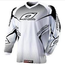 newest New Men DH MX motocross