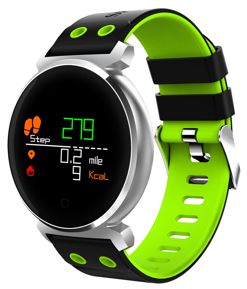 New Fashion LED Smart Watch Men Multifunction Sports Watch Couple Waterproof Watches Woman Bluetooth Smart Bracelet Reloj Mujer