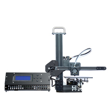 Tronxy Education DIY High Precision 3D Printer