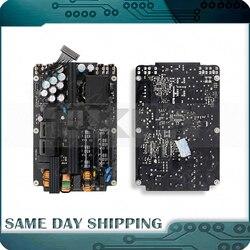Оригинальный новый для Apple Mac Pro A1481 PSU блок питания 661-7542 614-0521 FSD004 Late 2013 MD878 EMC 2630