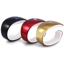 Mode-stil Y02 Smart Bluetooth-uhr Armband-SMS Erinnerung Schlaf-monitor Schrittzähler Remote Camera anti-verlorene Smartwatch