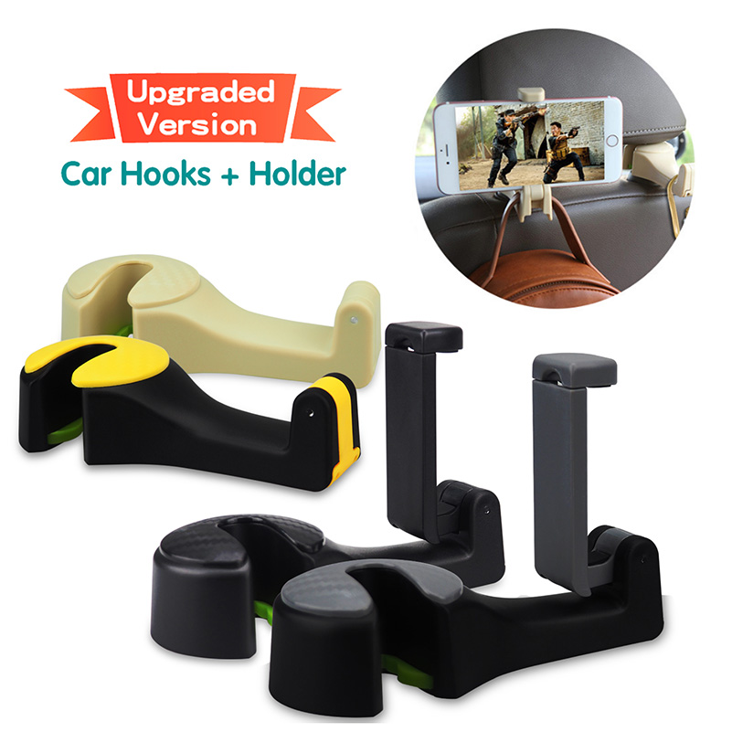auxito-car-seat-hooks-cellphone-holder-for-ford-focus-2-fontb3-b-font-fiesta-mondeo-kuga-chevrolet-c