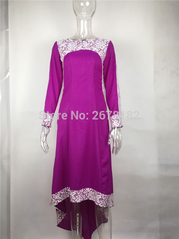 islamic clothing abaya606