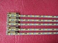 Led Backlight Screen50E510E Article Lamp V500H1 ME1 TLEM9 Screen V500HJ1 ME1 1piece 68LED 623MM