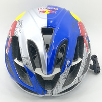 Integrally Molded Size 52 58cm MTB Super Light Protone Mojito Cycling Bicycle Helmet Bike Accessories EPS