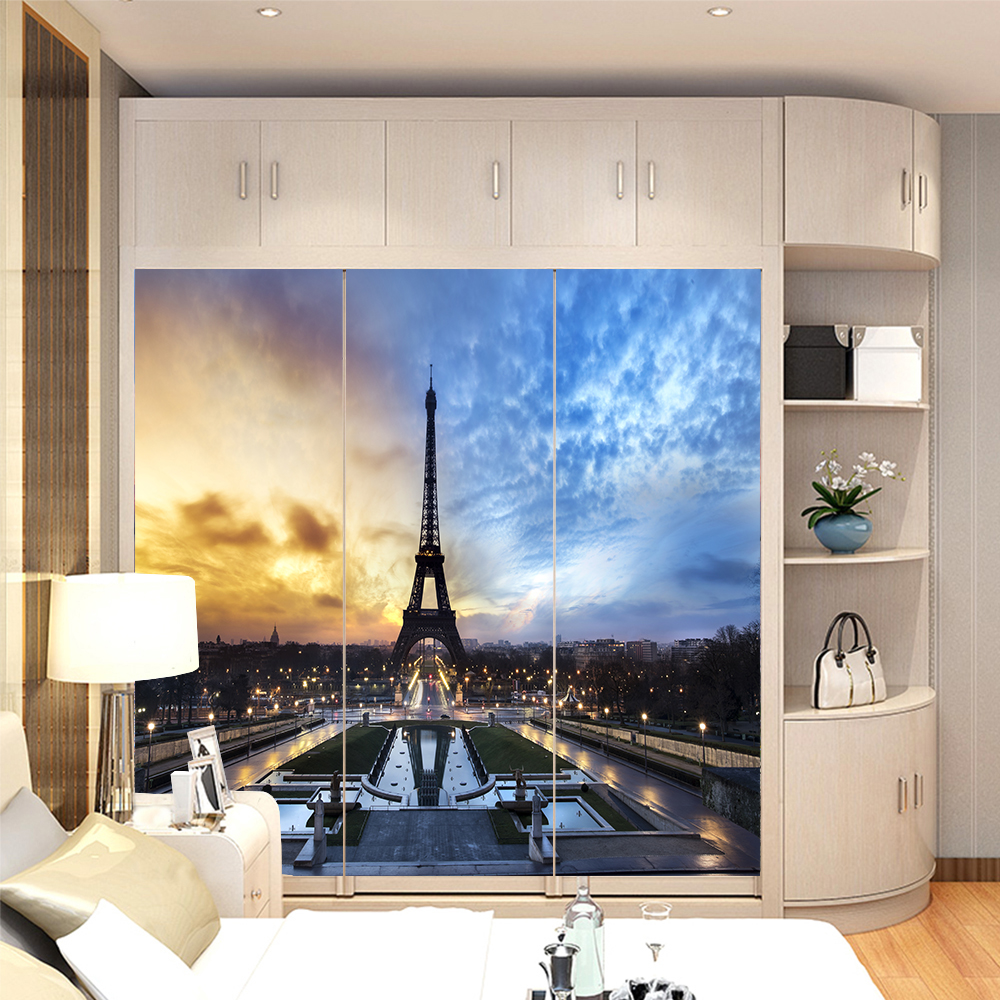 Life Size Wall Murals Promotion Shop For Promotional Life Size Part 74