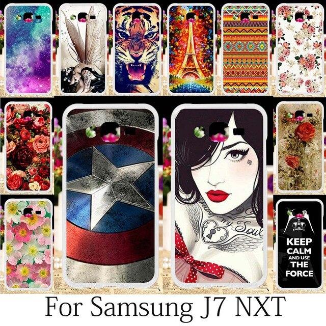 coque samsung j7 nxt