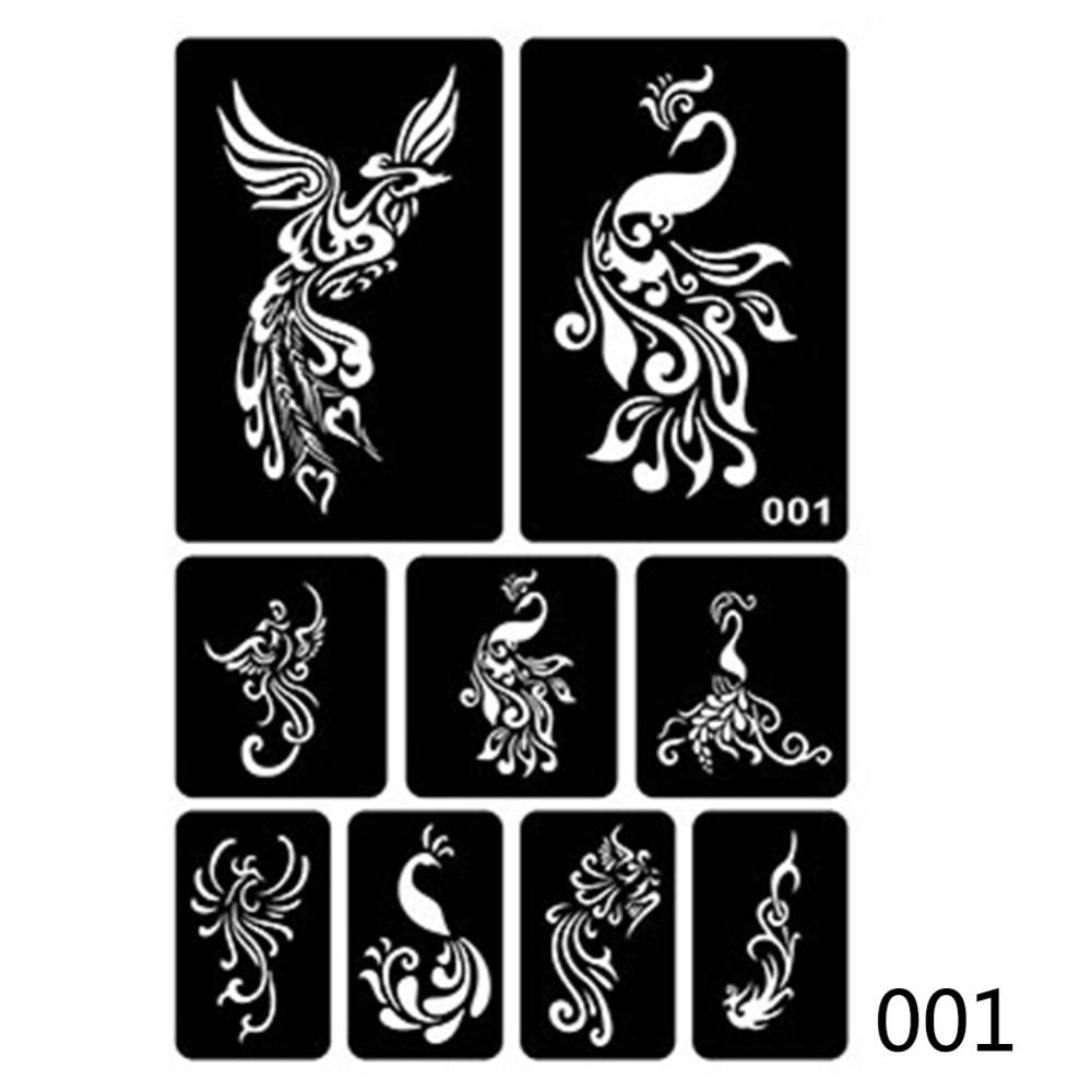 275072_no-logo_275072-2-01