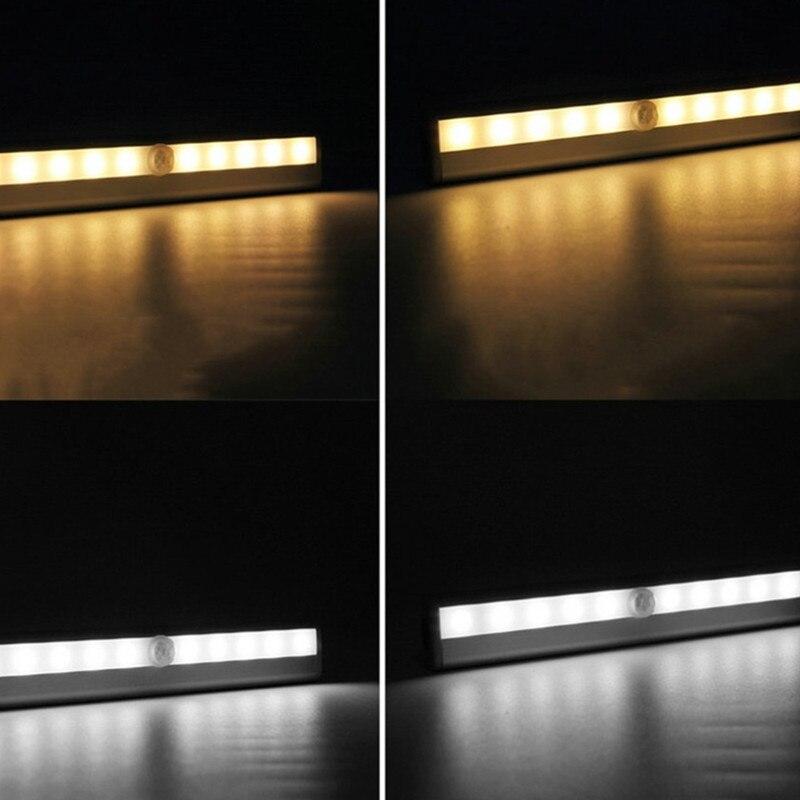 Ziemlich Verdrahtung Führte Lichter Zu Einer Batterie Bilder ...