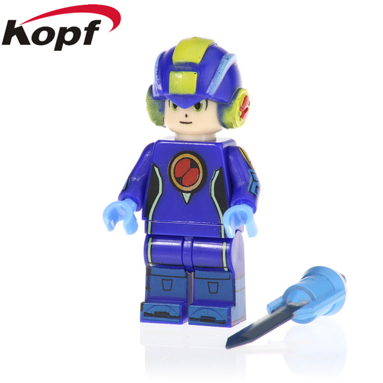 Cheap Price 20pcs Series Intelligence Rockman Bricks Xinghe Pleiades Ax Light Hot Bucket Meteor Building Blocks For Kids Toys Gift Pg1307 Do You Want To Buy Some Chinese Native Produce? Toys & Hobbies