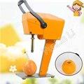 DIY Frische Fruit Squeezer Pitaya/Orange Obst Entsafter ohne Peeling 100% Reine Saft Direkt Trinken KK15 X1-in Entsafter aus Haushaltsgeräte bei