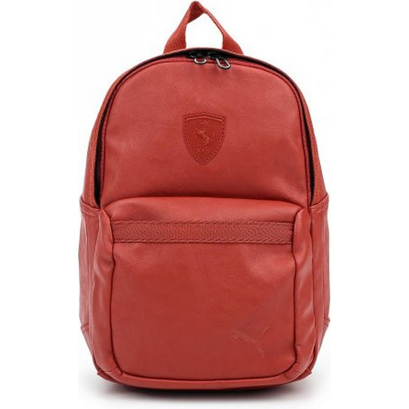 Фото - City Jogging Bags Backpack Puma 7518602 sport school bag casual for female woman TmallFS city jogging bags under armour 1294720 076 for male and female man woman backpack sport school bag tmallfs