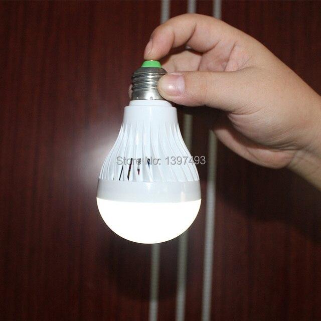 Emergency Price Light Led