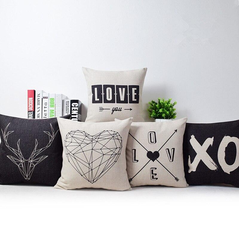 ᐂSmiry simple estilo casual patrón de estrella Fundas de colchón ...