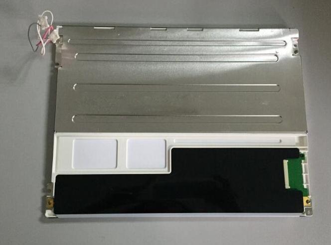 New for 12.1 LQ121S1DG41 LQ121S1DG49 LCD SCREEN GRADE A+ lacywear dg 49 rel