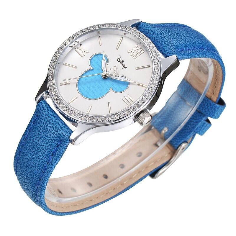 Oryginalna marka Julius 856 słynny wysokiej jakości zegarek kobiet - Zegarki damskie - Zdjęcie 3