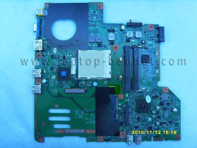 DRIVER FOR ACER EMACHINES D620