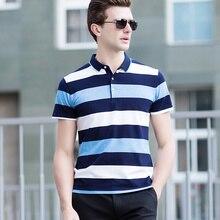Штатах лавочник досуг улица кнопки Англии xz613 больших размеров с коротким рукавом Мужские Поло рубашка не менее 128