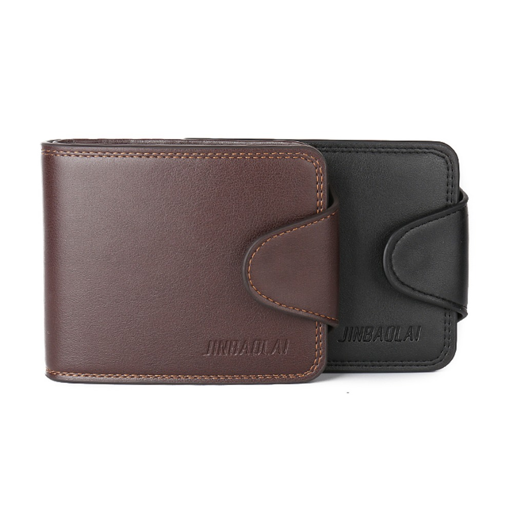 Small Famous Brand Slim Handy Portfolio Men Wallet Purse Male Clutch Bags With Coin Money Perse Walet Cuzdan Vallet Portomonee kavis genuine leather long wallet men coin purse male clutch walet portomonee rfid portfolio fashion money bag handy and perse