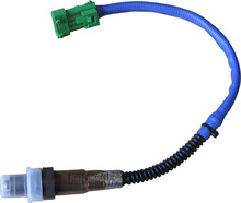 for Peugeot 206 207 307 pulchritudinous 308 408 1.6l engine oxygen sensor