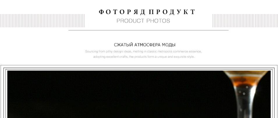 SINOBI-Top-Brand-Luxury-Women-Quartz-Watch (8)