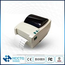 HCC-TL51 термальный принтер штрих-кодов для доставки этикеток, адрес доставки, принтер E-waybill для экспресс-логистики
