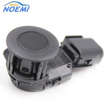 100% Original Auto PDC Sensor For Toyota Lexus Parking Radar 42010-41431 with Factory Price
